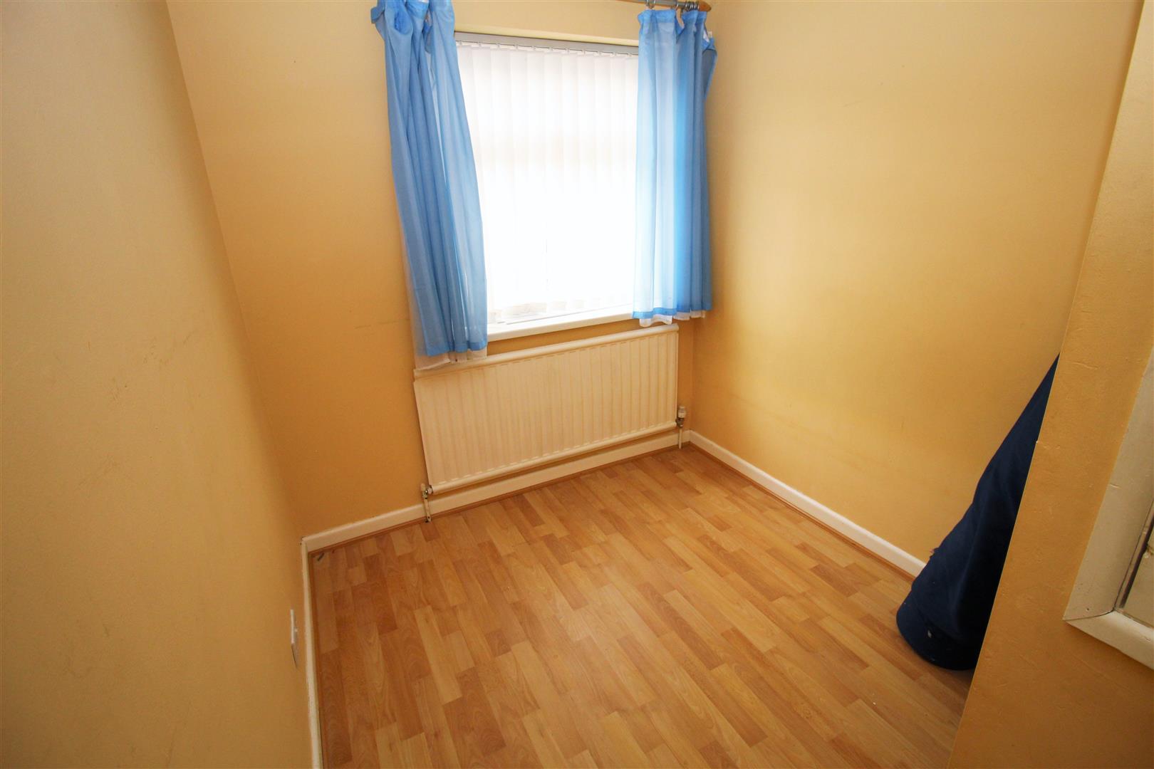 4 Bedrooms, House - Detached, Lytham Close, Liverpool
